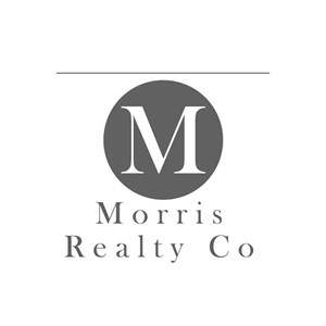 Morris Realty Co
