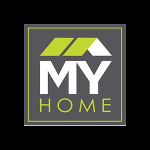 My Home Communities LLC