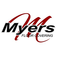 Myers Floor Covering, Inc.