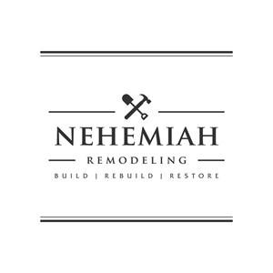 Nehemian Remodeling
