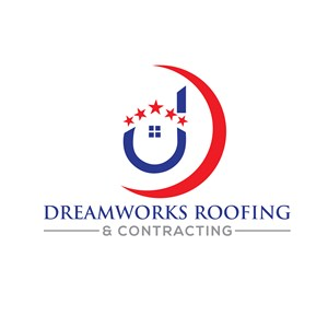 Dreamworks Roofing & Contracting