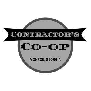 Contractor's Co-Op, LLC