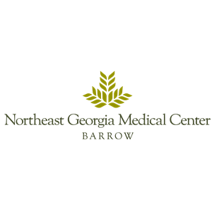 Northeast Georgia Medical Center (NGMC) Barrow