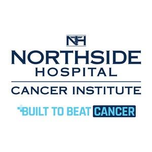 Northside Hospital Cancer Institute
