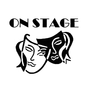 On Stage, Inc.