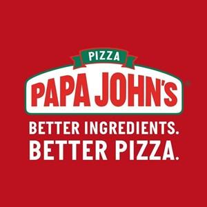 Papa John's Pizza - Monroe