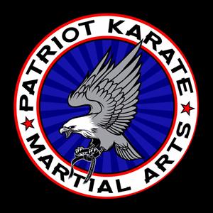 Patriot Karate