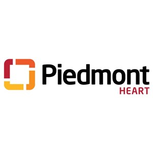 Piedmont Heart Institute- Walton