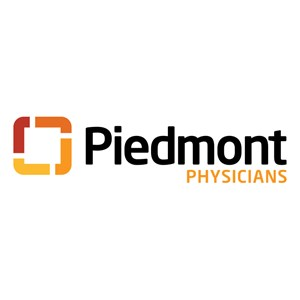 Piedmont Physicians Family Medicine-Monroe