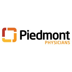Piedmont Physicians Family Medicine- Social Circle at Bateman Drive