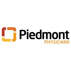 Piedmont Physicians Family Medicine of Loganville
