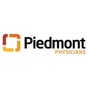Piedmont Physicians- Gastroenterology
