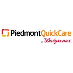 Piedmont QuickCare at Walgreens-Grayson