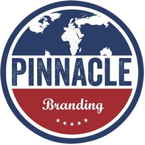 Pinnacle Advertising Specialties, Inc.