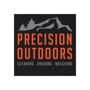 Precision Outdoors