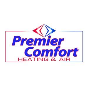 Premier Comfort Services LLC