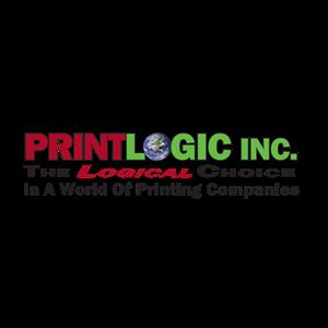 PrintLogic
