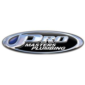 Pro Masters Plumbing