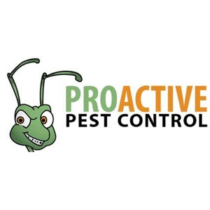 Proactive Pest Control