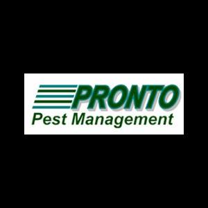 Pronto Pest