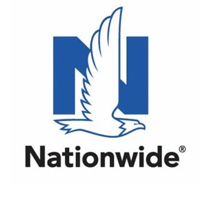 Ransom & Associates Insurance Agency- Nationwide Insurance