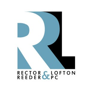 Rector, Reeder & Lofton, P.C.