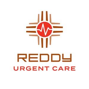 Reddy Urgent Care, Monroe