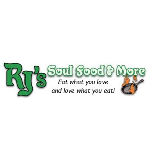 R.J.'s SoulFood & More