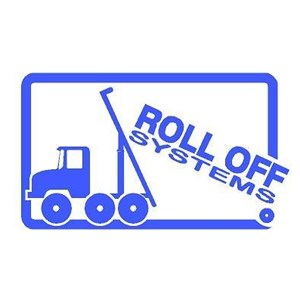 Roll Off Systems Inc.