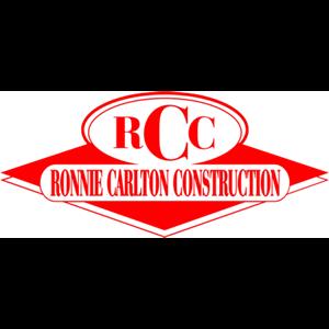 Ronnie Carlton Construction