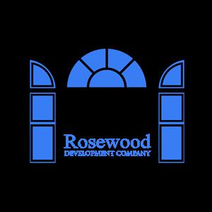 Rosewood Development Company