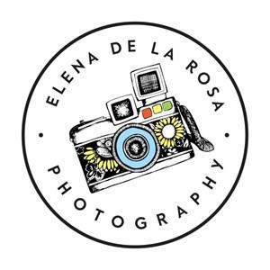 Elena De La Rosa
