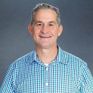 Russ Butcher