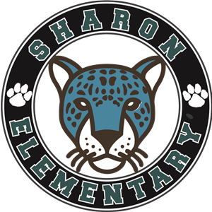 Sharon Elementary School