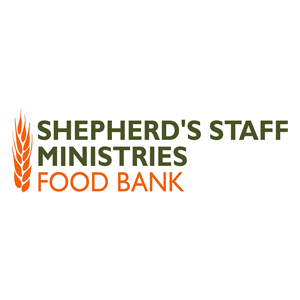 Shepherd's Staff Ministries, Inc.