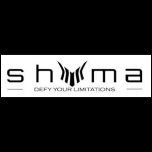 Shuma Sports