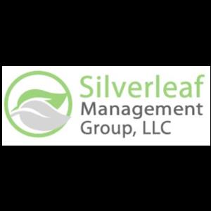 Silverleaf Management Group