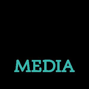 Smith Media