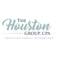 The Houston Group, CPA LLC