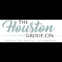 The Houston Group, CPA LLC