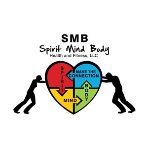 S.M.B. Health and Fitness, LLC