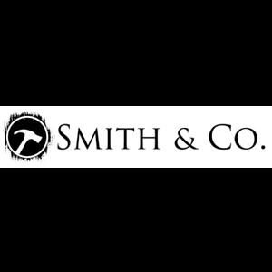Smith & Company