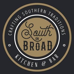 South on Broad, LLC