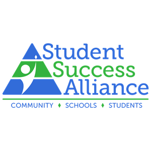 Student Success Alliance