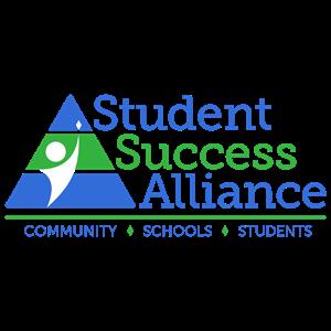 Photo of Student Success Alliance