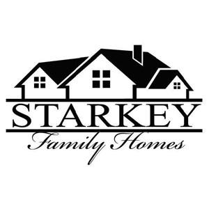 Starkey Family Homes LLC