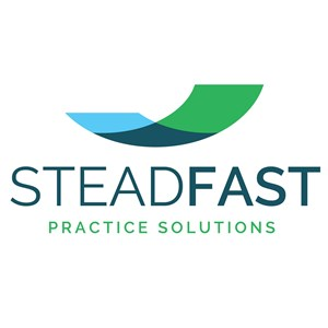 Steadfast Practice Solutions