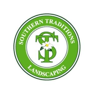 Southern Traditions Landscaping, LLC