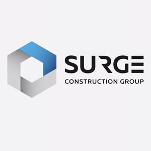 Surge Construction Group LLC