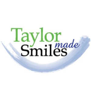 Photo of Taylor Made Smiles